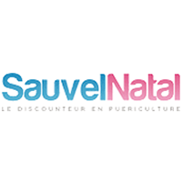 Sauvel Natal, Child Care Ecommerce