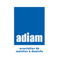 adiam senior care association