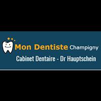 Dentiste Champigny sur marne