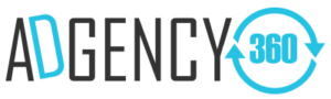 Adgency 360 Agence Web Tel-Aviv Paris