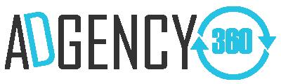 Adgency 360