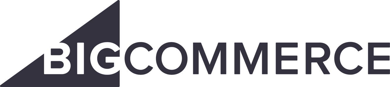 e commerce plateforme BigCommerce