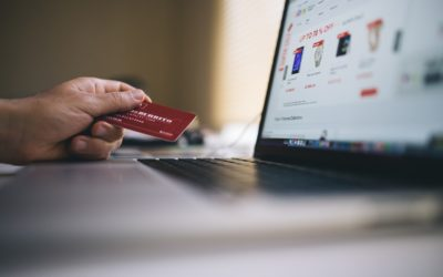 Comparatif des meilleures plateformes e commerce pour votre boutique en ligne (mise à jour 2020)