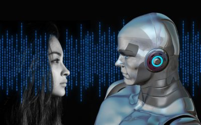 Quels impacts de l'intelligence artificielle et des recherches vocales sur le référencement naturel pour 2019 ?