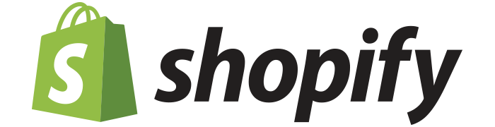 e commerce plateforme Shopify