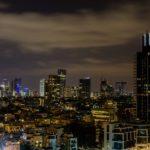 SEO Tel-Aviv