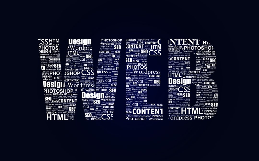 5 étapes pour choisir une agence de création de site internet