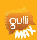 Gulli Max
