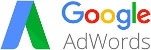Certification Google Ads
