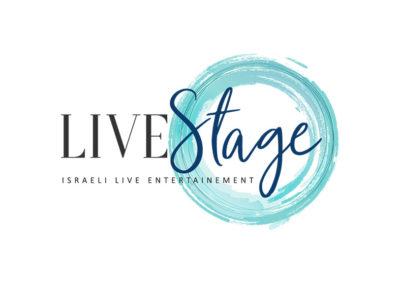 livestage.show