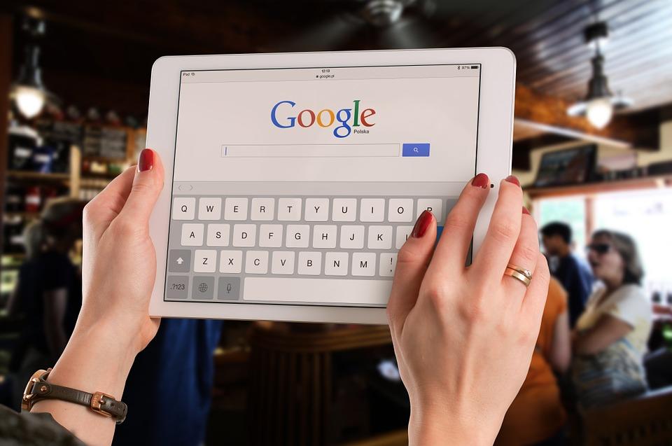 Les avis en ligne, un atout pour votre activité web
