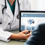 Agence référencement médical