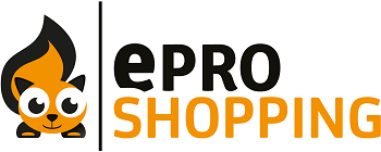 Logo eproshopping HD