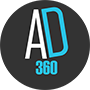 Agence E-réputation | Référencement Naturel, SEO | ADgency360