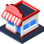 Optimiser son SEO Local