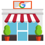 Google my business 10 avantages cachés