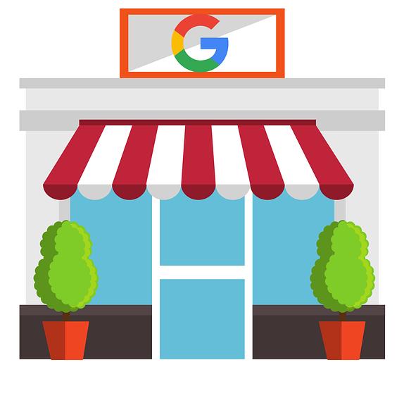 Google my business 10 avantages cachés
