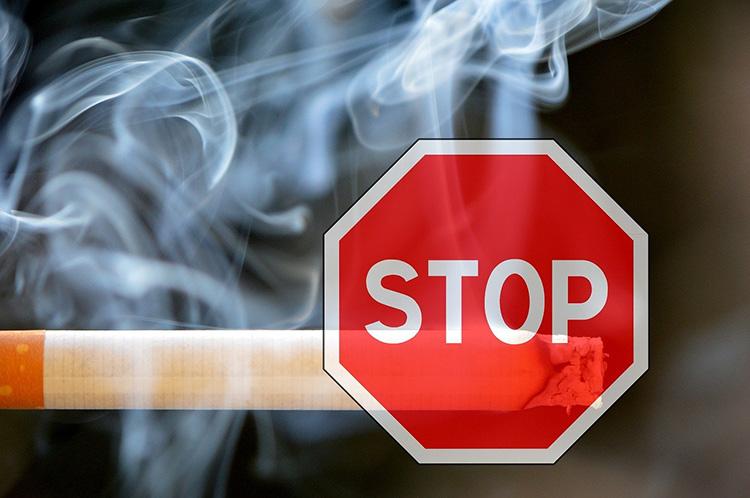 Free tabac