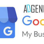 Guide Google my business