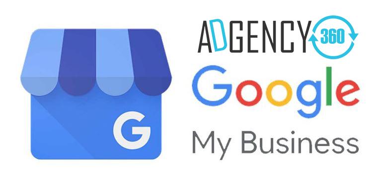 Google My Business, le guide pour maîtriser votre référencement local