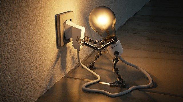 Electricité Solaire