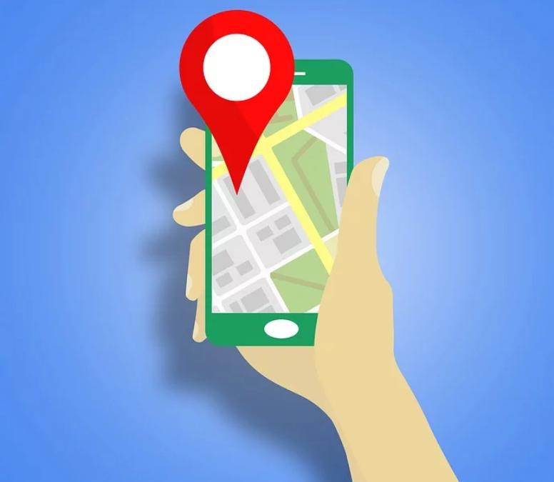 Comment obtenir un meilleur classement sur Google Maps