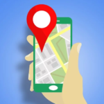 Google Map Local SEO