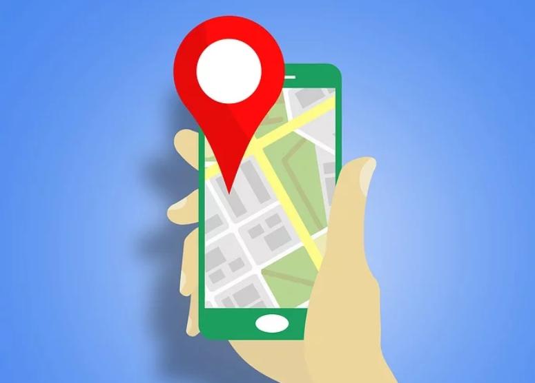 Google Map Local SEO