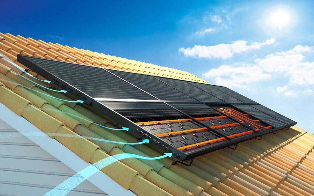 France Solar Société