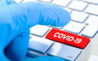 Comment tirer profit de la période du Coronavirus pour investir sur son SEO