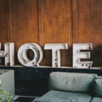 e-réputation hôtel