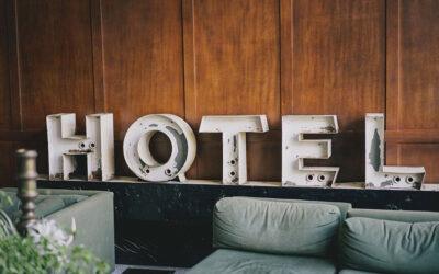 E Réputation d'un hôtel : guide de bonne gestion de votre réputation en ligne