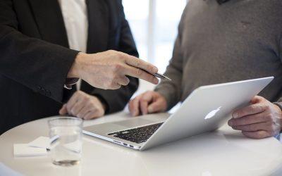Comment expliquer l'importance de l'e-réputation à votre patron ?