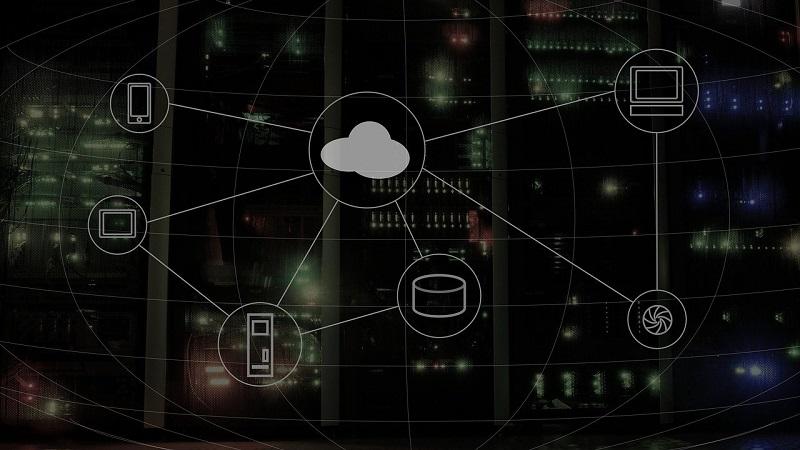 Google cloud solution dans le domaine de la santé