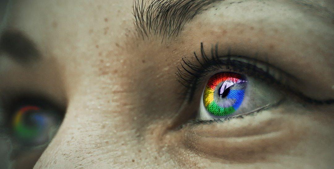 Mise à jour de base de Google – Décembre 2020