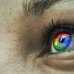 Mise à jour de base Google - Décembre 2020