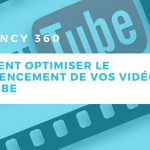 seo youtube optimisation