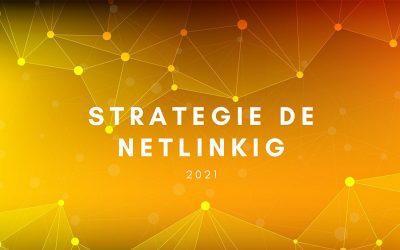 11 Puissantes stratégies de NetLinking pour 2021