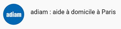 nom-chaine-youtube