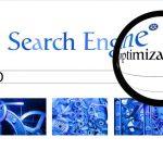 Optimisation images SEO