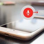 OK Google, comment optimiser un site pour la reconnaissance vocale
