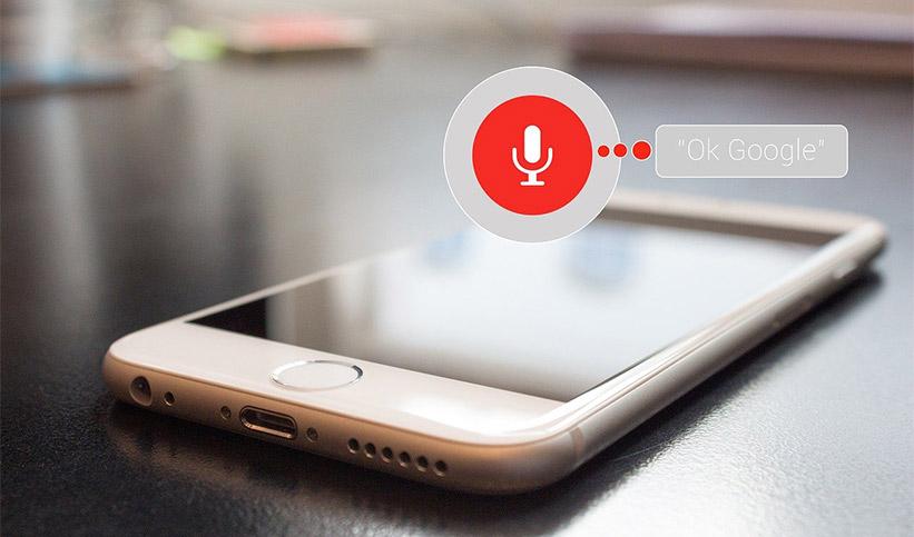 OK, Google : Comment optimiser un site internet pour la recherche vocale ?
