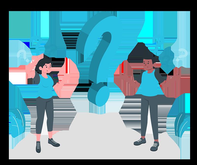 FAQ réputation management