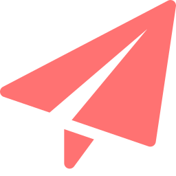 email adgency360