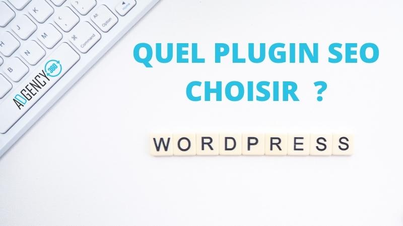 Les meilleurs plugin SEO (référencement naturel) pour WordPress