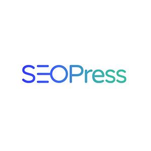 SEO Press plugin
